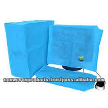 Nonwoven PC Cover