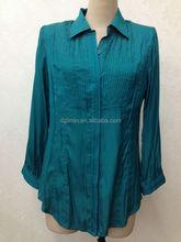 modern design blouse girls ladies women shirts type kebaya dress