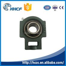 hot sale xhcf Pillow Block Bearings UCP315 export from china bearing pillow bearing