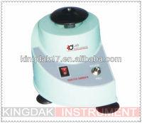 KL-866 laboratory Vortex Shaker/vortex mixer