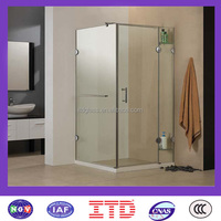 ITD-SF-SCM001 2014 hot sale shower cabinet