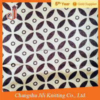100% polyester printed fabric for Iraq