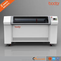 Laser Machine price cutting wood small laser cutting machines for sale