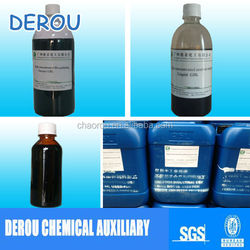 High quality and competitive price bio polishing Enzyme
