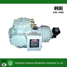 carrier whole price piston air conditioner refrigeration spares 06em199
