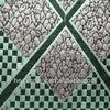 HX06045 upholstery jacquard curtain wholesale fabirc