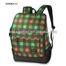 [China manufacturer]New Korea Style Fashion Backpacks 2012