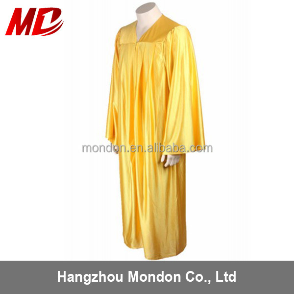economy choir robe.jpg