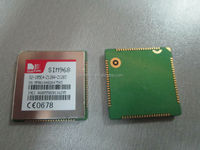 2015 100% New SIM968 GPS GLONASS MODULE ,SIM968 GSM GPRS MODULE CAN REPLACE SIM908