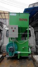 Economic wood pellet machine,biomass gasifier stove from china machine manufacturer