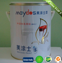 Maydos PE Polyester Wood Lacquer Paint for furniture(E770-1)