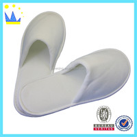 man and woman sex export products skin care hotel slipper