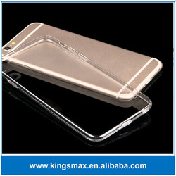 new trending hot products tpu case for iphone 6