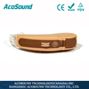 Brand AcoSound Acomate 210 BTE Digital with most competitive price loss programmable hearing aids for the deaf