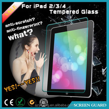 Screen Laptop , Tempered Glass Screen Protector For Ipad 2/3/45