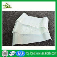 2.5mm anti-ageing high strengh colored colorful roof panel for bus station