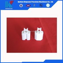 Wholesale china trade electronical ceramic part
