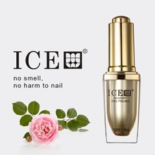 iceflower free sample gel nails products for nails
