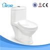 Sanitary ware saving water bathroom Baby Toilet