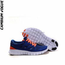 sports shoes,running shoes china,lady shoe,cheap sport shoes,flynit, shoes upper