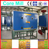/product-gs/high-efficient-1000kg-h-dry-corn-mill-grinder-professional-dry-corn-mill-grinder-60072204974.html