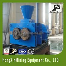 Hongxin Wood Sawdust Biomass Briquette Press Machine