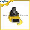 /product-gs/excavator-water-pump-6212-61-1203-for-engine-6d140-komatsu-60323840853.html