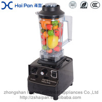 3 in 1 food processor blenders and mixers power drink mixer