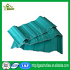 /product-gs/anti-aging-easy-installation-wedding-tent-weathering-plastic-upvc-roof-tile-1893636472.html