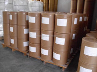 High Quality Fosfomycin sodium 26016-99-9 Lowest Price Hot Sales Fast Delivery BULK STOCK!!!!!!