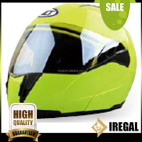 New Model ABS DOT Best Price Cascos Para Motos