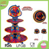 /product-gs/cup-cake-stand-paper-baking-molds-baking-fun-party-cakes-paper-cupcake-moulds-60359749070.html