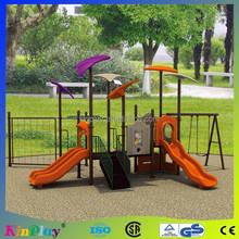 muti functional children plastic outdoor playground,used children outdoor playground equipment for sale