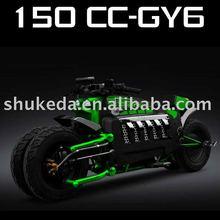 classic model 150cc X-Racer motorcycle Racing