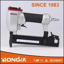 Professional Quality Pneumatic picture framing wedge tacker V1015