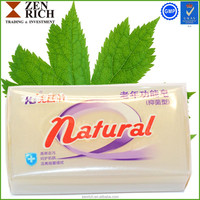 Especially for Old Age Transparent Chemical Formula of Bath Glycerin Soap for Itching