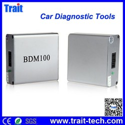 Paypal Accept! Car Software Programmer ECU Remap Flasher Chip Tuning Tool