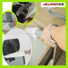 best handheld steam cleaner/handheld spray mop steamer