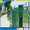 hot dipped galvanized 1x1 cattle welded wire mesh panel