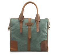 2015 Handbags Women Bags