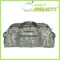 bolsa alice militar/alice mochila/militar saco