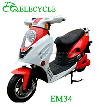EM34 electric motorcycle 60V20AH electric motorcycle 8000w