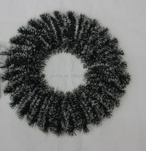 Wwholesale Wreath Making Supplies Decorative Straw Wreath Willow Wreath