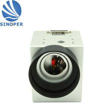 Sino-Oper SO-D10 10mm aperture laser scan head/galvo head for laser marking machine