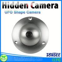 hd hidden video camera,wireless remote control micro dvr mini camera,wireless camera