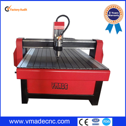 buy direct from china factory/alibaba hot sell 2d/3d cnc router wood door scaving machine