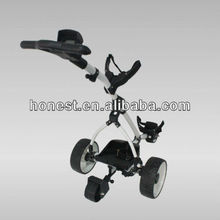 Sport equipment Electric Golf Caddy HME-2011