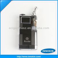popular products in usa itaste vtr e cig rokok elektronik