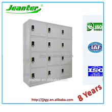 China New Models Office Filing Cabinet, Steel Filing Cabinet ,special design locker