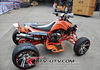 EEC Approved 250CC Quad Bikes,Racing ATV 250CC for Adults